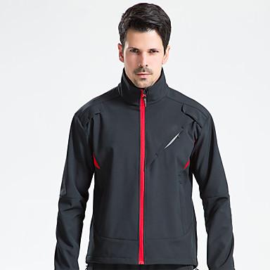 povoljno Motori i quadovi-motociklistička odeća muški dres za jesen i zimu za jahanje i odijelo za sportsku odjeću od baršuna