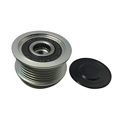 billige Bensinsystemer-generator freewheel clutch remskive 3.3577.1 bosch audi 2543313 2543315 2543369 593778