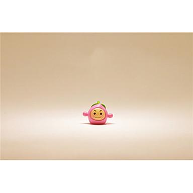 จอแสดงผลรุ่น แปลกใหม่ ยาง 1 pcs เด็กผู้ชาย เด็กผู้หญิง Toy ของขวัญ