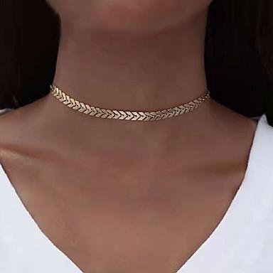 Colgante símbolo de Máscara Africana Cromo Plateado Trenzado Marrón Cuero Collar étnico