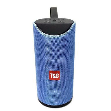 preiswerte Lautsprecher-tg113 bluetooth lautsprecher wasserdichter lautsprecher für pc