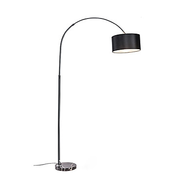 Artistic Modern Contemporary New Design Decorative Floor Lamp