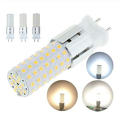 preiswerte LED-Kolbenlichter-1 stück led lampen g12 15 watt led 96 leds lampe 150 watt g12 glühlampen ersatz lichter led mais lampe für straßenlager warmweiß kaltweiß naturweiß 85-265 v
