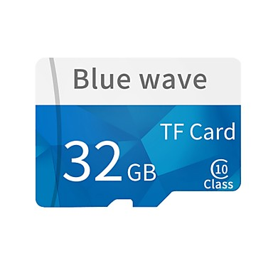 cheap DrivesandStorage-LITBest 32GB Micro SD / TF Memory Card Class10 for Camera Tablet Mobile Phone