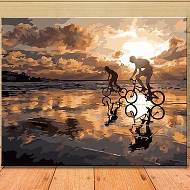 preiswerte Kunstdrucke-gold synthetische aquamarin ohr manschette vintage stil gitarre nummer niedlich ohrringe schmuck hellgelb für bühnenbar festival 5 stück