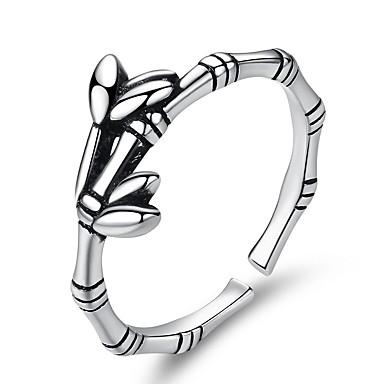 Randki meksykańska srebrna biżuteria