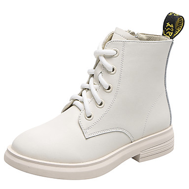 Nappa Leather, Kids' Boots, Search