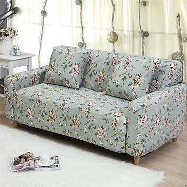 رخيصةأون غطاء-مطبوع أريكة الغلاف الغلاف - 1 قطعة الأريكة دنة البوليستر دنة يغطي-العالمي المجهزة حامي أريكة الغلاف الأثاث