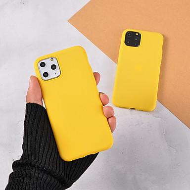 Capinha para iphone x xs max xr xs capa traseira capa macia tpu novel pattern leopardo macia tpu para iphone5 5s se 6 6p 6s sp 7 7p 8 8p16 * 8 * 1