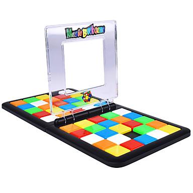 preiswerte Zauberwürfel-Magischer Würfel IQ - Würfel 5*5*5 Glatte Geschwindigkeits-Würfel Magic Block-Spiel Race Cube Board Puzzle-Würfel Doppelbett(200 x 200) Kinder Erwachsene Spielzeuge Alles Geschenk