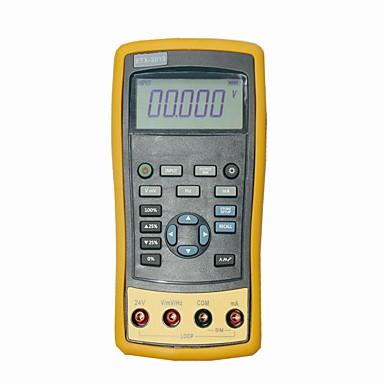 testador leste etx-2025 outros instrumentos de medição desligamento automático / multifunção / medida
