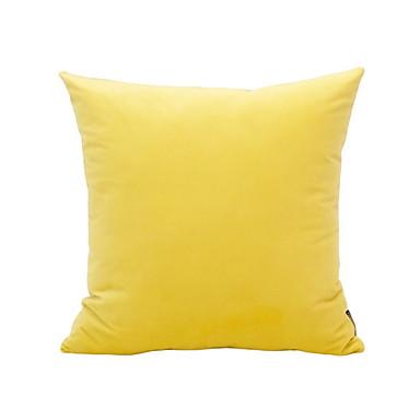 povoljno Jastuci-udoban jastuk vrhunskog kvaliteta udobni jastuk od poliestera