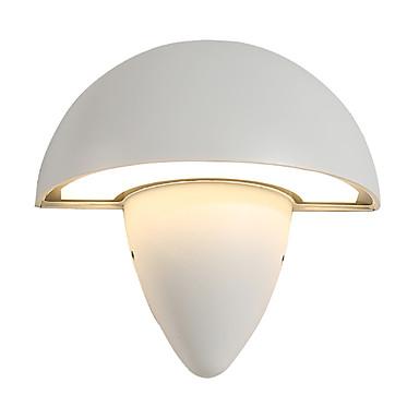 HEDUO Fofo / Novo Design LED / Tradicional / Clássico Luminárias de parede Sala de Estar / Escritório Alumínio Luz de parede 110-120V / 220-240V