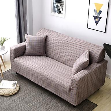 Stretch Sofa Slipcovers Ed