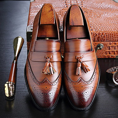 Men's Slip-ons \u0026 Loafers, Search