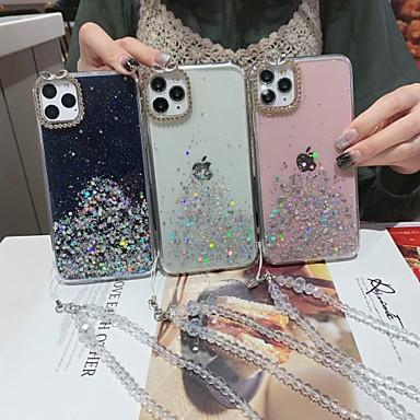 Decorative Owl iPhone 11 case