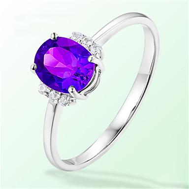 ganska trevligt snygg att köpa Ringar till låga priser Online | 2020-års Ringar
