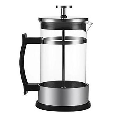 Aplikacija za izradu parova za kavu