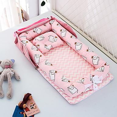 preiswerte Kopfkissen-bequem-hochwertiges Bettkissen Stretch / entzückende / schöne Kissen Baumwolle Polyester