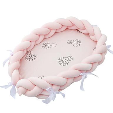 povoljno Jastuci-udoban-vrhunski krevet jastuk slatka / ljupka jastučnica spužva poliester