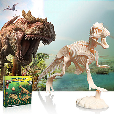 60 uova magiche variopinte di dinosauro sveglie divertenti giocattoli di