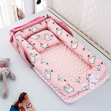 povoljno Jastuci-udoban jastuk vrhunskog kvaliteta rastezljiv / divan / udoban jastuk od poliestera