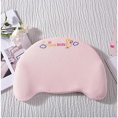 povoljno Jastuci-udoban-vrhunski krevet jastuk rastezljiv / divan / udoban jastuk spužva poliester
