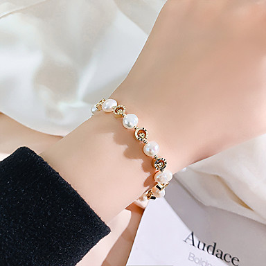 CN/_ 6Pcs//Set Lady Girl Fashion Bohemian Multilayer Beaded Braided Bracelet B GN