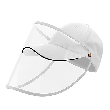 [$9.99] Safety Helmet for Workplace Safety Supplies Dust Proof 0.165 kg