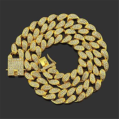 Venezuela:Knopf:Anker,gold,23 mm 3 Stück
