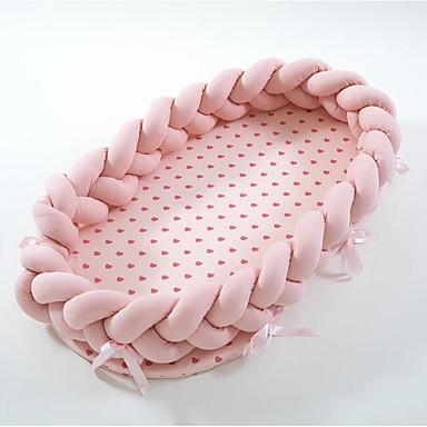 povoljno Jastuci-udoban-vrhunski krevet jastuk divan / udoban jastuk spužva pamuk