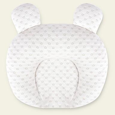 povoljno Jastuci-udoban-vrhunski krevet jastuk slatka / udobna jastučnica spužva od pamuka