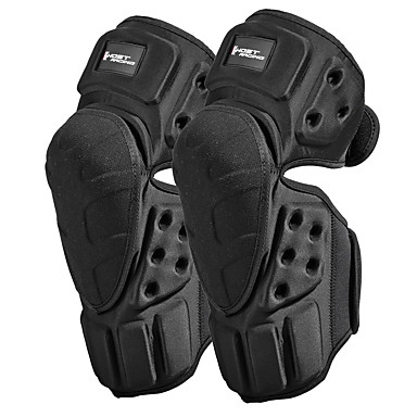 cheap Motorcycle Protection Gear-Motorcycle protective gear Breathable racing off-road vehicle bicycle anti-fall ski knee pads