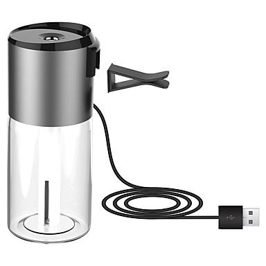 cheap Automotive-BC35B Car Air Humidifier Auto Mini Spray Fogger Essential Oil Diffuser