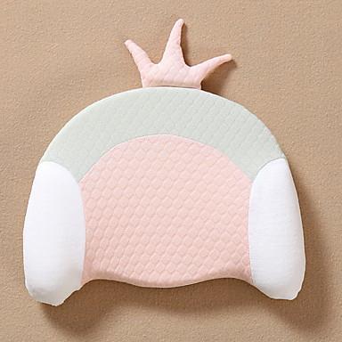 povoljno Jastuci-udoban jastuk vrhunskog kreveta koji se proteže / obožava / udoban jastuk pamučna pjenasta pamuk