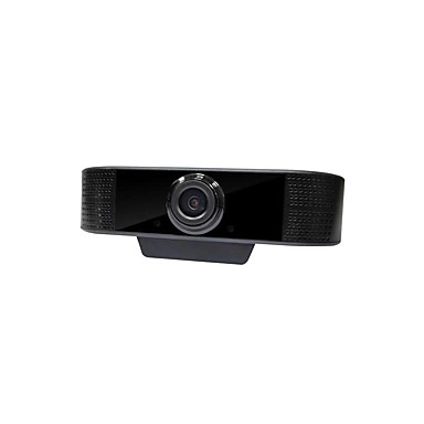 cheap Office Electronics-New HD 1080p USB Webcam Online Video Conference