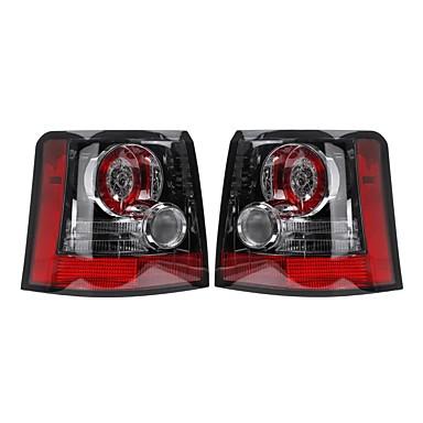 cheap Car Brake Lights-LITBest Car Light Bulbs Brake Lights For Land Rover Avenger
