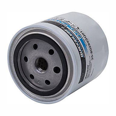 cheap Car Filters-Quicksilver water separation fuel filter element
