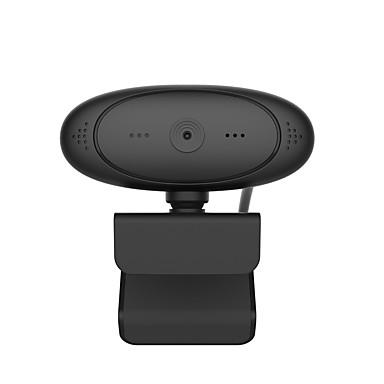 رخيصةأون الأمن و الآمان-1080p hd كاميرا ويب كاميرات قابلة للتدوير كمبيوتر كمبيوتر صغير webcamera مع ميكروفون للبث الحي عمل مؤتمر تسجيل الفيديو