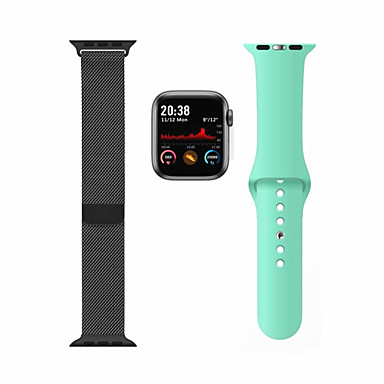 cheap Smartwatches-KUPENG H55 Men Women Smartwatch Android iOS Bluetooth Waterproof Touch Screen Heart Rate Monitor Blood Pressure Measurement Sports Timer Stopwatch Pedometer Call Reminder Activity Tracker
