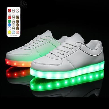 Light Up Shoes, Men's Shoes, Search