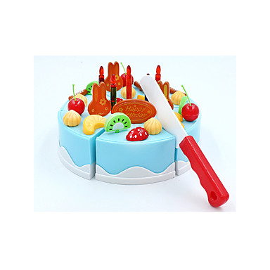Play Kitchen Toys Games Search Lightinthebox