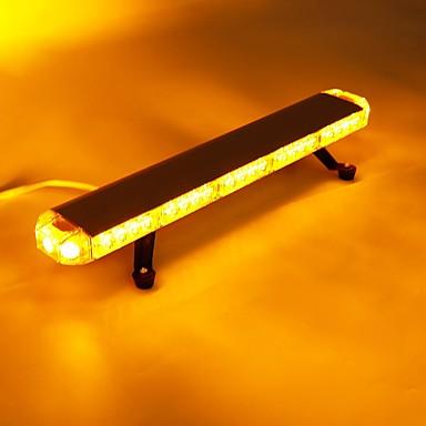 povoljno Krovna rasvjeta-litbest 1pcs auto žarulje 138 w 46 LED radne svjetiljke za univerzalnog osvetnika svih godina