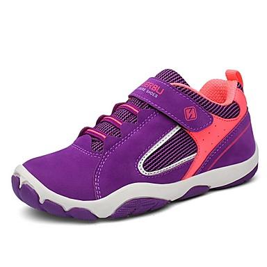 size 14 skate shoes Milanoo com Online Shop for Fashion Clothing Wedding Apparel