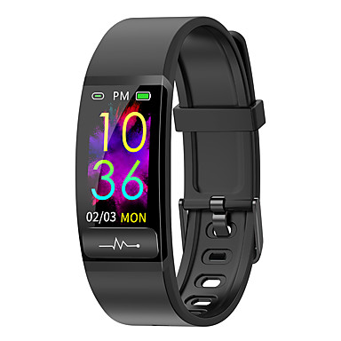 cheap Smartwatches-AI electrocardiogram temperature smart watch Heart Rate Blood Pressure Monitor Weather Forecast Drinking Remind men women