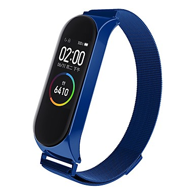 cheap Smartwatches-Fitness Tracker with Blood Pressure Heart Rate Sleep Monitor10 Sport Modes IP68 Waterproof Activity Tracker Fit Smart Watch with Pedometer Calorie Step Counter for Women Men Kids
