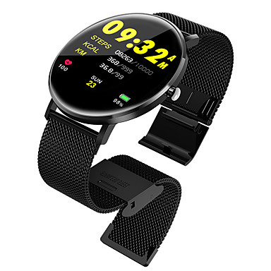 cheap Smartwatches-Fitness Tracker with bluetoot ooth call function   big ultra retina screen  medical grade  Siri wake-up brightness volume  adjusments  smart watch   medical Activity Tracker  heart rate blood presure