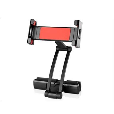 povoljno Oganizeri za auto-nosač za nosače automobila stražnji jastuk automobila za ipad univerzalni okretni držač za 360 sjedala stražnje sjedalo naslon za ruku računalo kom