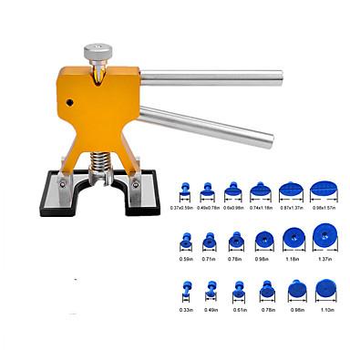 cheap Vehicle Repair Tools-Manufacturer direct sale automobile dent repair tool body sheet metal puller dent repair tool PDR