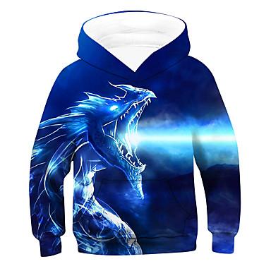 15 - $ 20, Boys' Hoodies & Sweatshirts, Search LightInTheBox